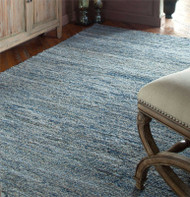 Genoa 3.7m Hand Woven Rug by Uttermost