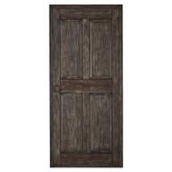 Edinburgh Wine Door - Size: 221H x 99W x 15D (cm)