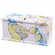 Stratton Chest Large - Size: 24H x 51W x 28D (cm)
