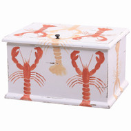 Stratton Chest Medium - Size: 24H x 43W x 33D (cm)
