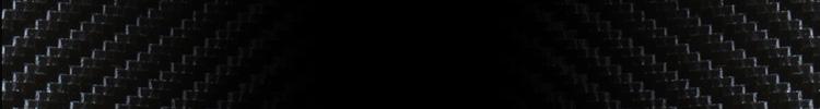 carbon-header.jpg