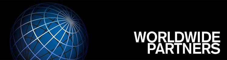 worldwide-partner-banner.jpg