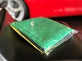 "Luxury Edgeless Microfiber Towels 300gsm -(16"" x 16"")  3/pk"