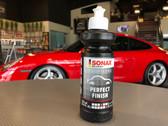 Sonax Perfect Finish 250ml bottle