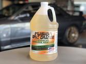 Fusion Epic Orange Advanced Adhesive Remover (1 gallon)