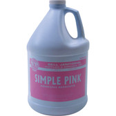 1Gallon Simple Pink Adhesive Remover
