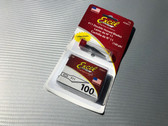 #11 Hobby Knife Blades 100pk - Carbon