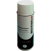 Performax Glass Cleaner