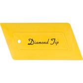 ProToolsNow Yellow Diamond Tip