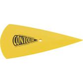 ProToolsNow Yellow Contour