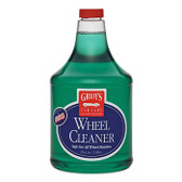 Wheel Cleaner (35 ounce)