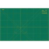 Olfa Green Self Healing Rotary Mat (24x36)