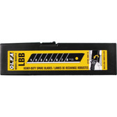 Olfa Large Blade Ultra Maxx Snap-Off Blade 50 pack