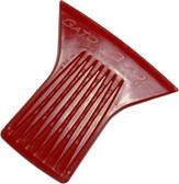 ProToolsNow Red Gator Blade I