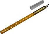 Olfa AK-1/5B Art Knife W/ 5 Blades
