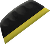 ProToolsNow Grip And Glide Yellow