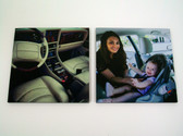 Lifetile: Automotive Set