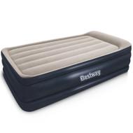 Bestway Air Bed - Single Size