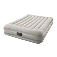 Bestway Queen Air Bed Inflatable Mattresses Home Camping Mats Sleeping