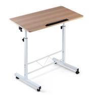 Portable Mobile Laptop Desk