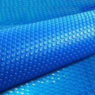 Aquabuddy Solar Swimming Pool Cover 10M X 4M