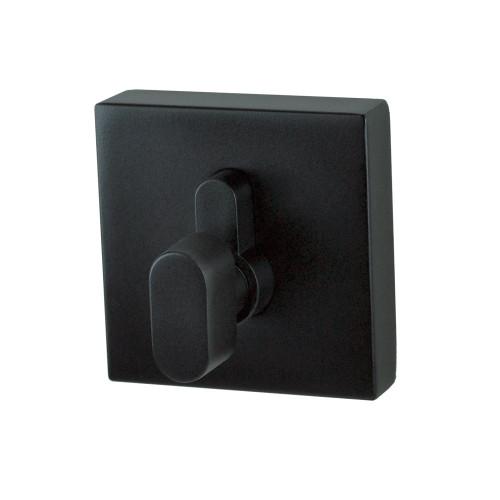 Accessories Hardware Box