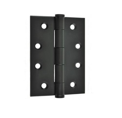 Black Door Hings Buy Online Free Shipping In Au