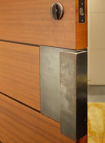 Hardware Door Handle Inspiration Hardware Box
