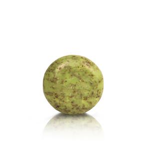 Oatmeal-Green Tea Exfoliating Soap