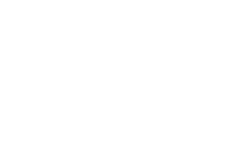 ywca-white-logo.png