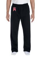 St. Anne's Unisex Sweatpants