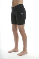 Lucille Bike Short ($15.00, reg. $60.00)