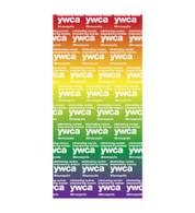 YWCA Rainbow Buff