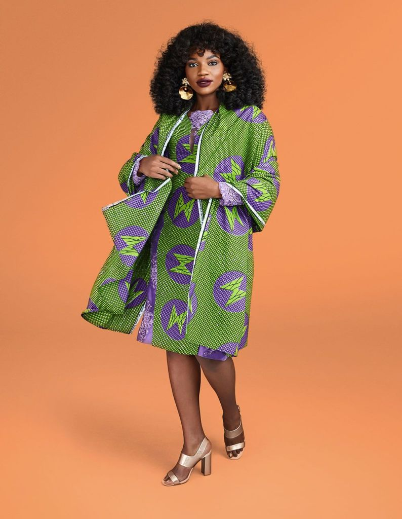 looktemplate-0001s-0006-vlisco-2017-s2-campaign-08-081-r300.jpg