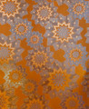 Sego Headtie Orange