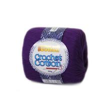 Crochet Cotton Sovereign 50g - 10 Pack
