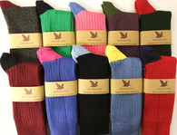 Pick and Mix short Socks