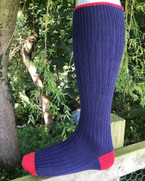 Navy/red **NEW COLOUR**