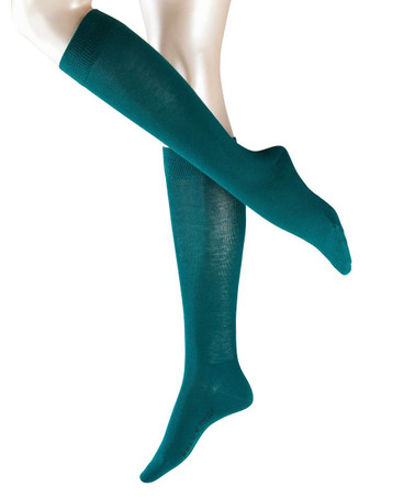 ee9e96978e1 Falke Family knee-high Socks - Sock Solutions