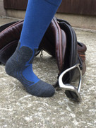 **NEW** Riding/Boot Socks for Children