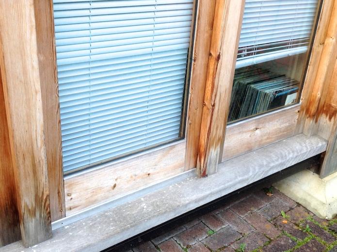 cedar-garden-room-1.jpeg