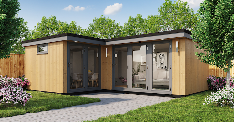 composite-garden-rooms-or-office.png