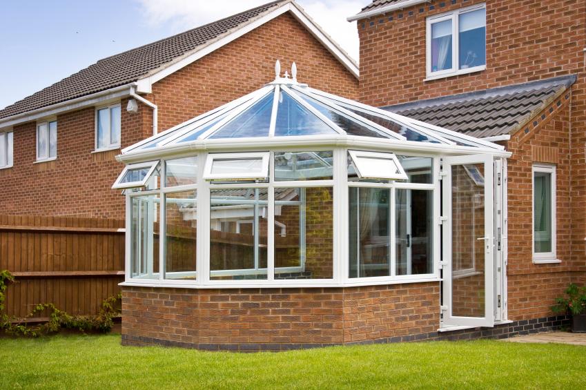 conservatory-istock-image.jpg
