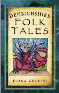 folk-tales.png
