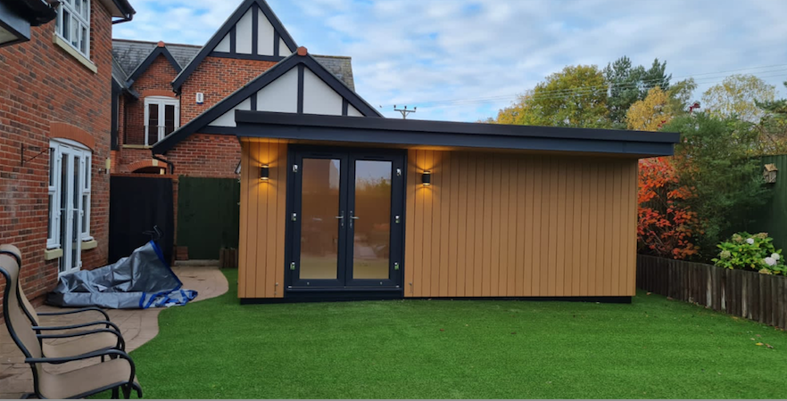 garden-office-chester-cheshire