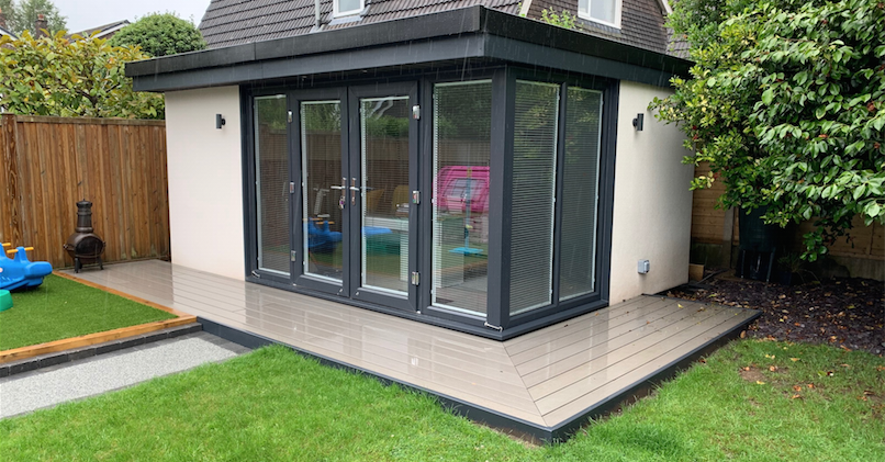 garden-office-in-lymm-cheshire.png