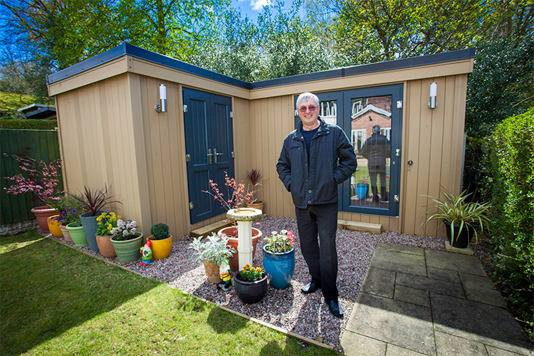 garden-office-with-store-frodsham-cheshire.jpg