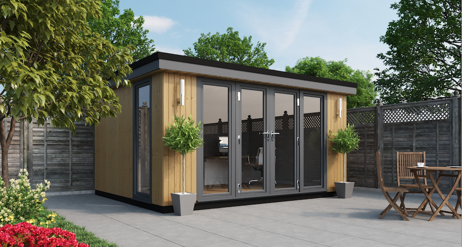 garden-room-office-contemporary-style.png