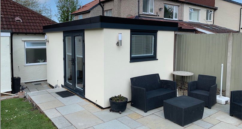 garden-room-thingwall-wirral-2.png