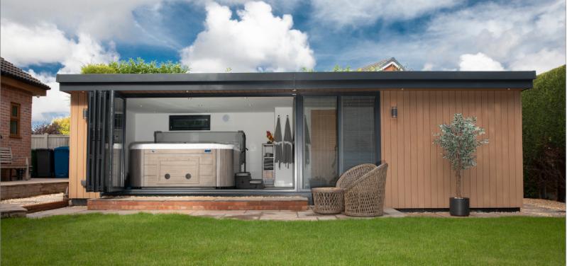 garden-rooms-denbighshire-garden-office-denbighshire.png